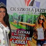 Miss Polonia Ziemi Świętokrzyskiej
