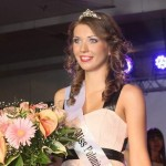 Miss Polonia Ziemi Świętokrzyskiej 2014