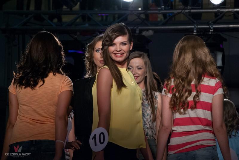 miss-polonia-2014-1