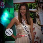 Miss Lata 2014